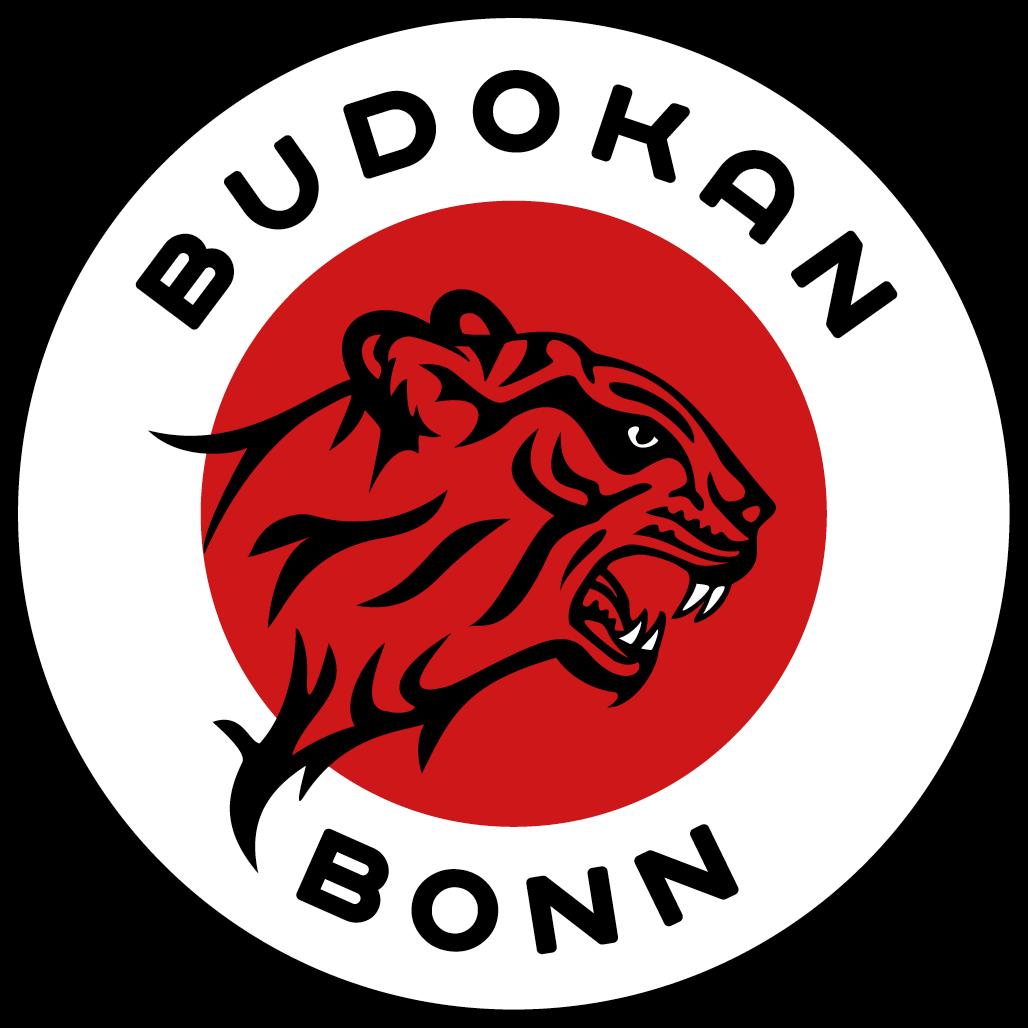 Budokan Bonn